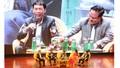 Tọa đàm 'Hỗ trợ doanh nghiệp phát triển bền vững về kinh tế và tài chính' tại Quảng Ninh