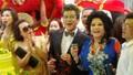 Thân thế, quyền lực 'bà trùm' 9 lần tổ chức cưới MC Thanh Bạch