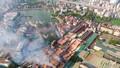 Chính phủ yêu cầu đẩy nhanh di dời cơ sở sử dụng hóa chất độc hại khỏi đô thị