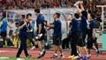 Cảm xúc đặc biệt của HLV Park Hang Seo trong chiến thắng trước Malaysia