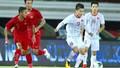 Nhiều đội bóng Nhật Bản và Thái Lan muốn có Quang Hải