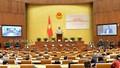 Loạt nội dung quan trọng trong Hội nghị Trung ương 11