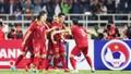 Thưởng lớn cho ĐTQG Việt Nam sau chiến thắng UAE