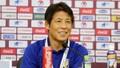 HLV ĐT Thái Lan thừa nhận chịu áp lực khi thi đấu tại Việt Nam