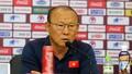 HLV Park Hang-Seo nói về điểm yếu của ĐT Thái Lan trước giờ G