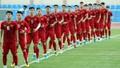 Vì sao cầu thủ U22 Việt Nam 'né' áo số 10?