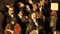 Người Iran đau đớn yêu cầu  lãnh tụ tối cao từ chức vì quân đội bắn nhầm máy bay