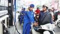 Giảm đồng loạt giá xăng dầu từ 15h hôm nay