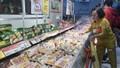 Thủ tướng chỉ đạo phải cung ứng đủ gạo, thực phẩm cho người Hà Nội