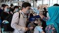 Chưa có thông tin người Việt dự sự kiện tôn giáo có ca nhiễm Covid -19 ở Malaysia