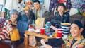 """""""Tầng lớp Itaewon"""" chiếm trọn tình cảm của khán giả bằng cách nào?"""