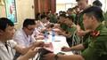 Bộ trưởng Tô Lâm kêu gọi công an cả nước hiến máu cứu người
