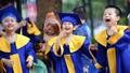 Hà Nội công bố kế hoạch kết thúc năm học 2019-2020