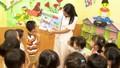 Hà Nội quyết định xét tuyển hơn 2.000 giáo viên hợp đồng vào viên chức