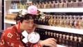 Tiết lộ thú chơi 'đốt tiền' của Trấn Thành khiến Hari Won 'muốn điên'