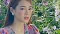 Nhã Phương bất ngờ chia sẻ tâm trạng khiến fan lo ngại về Trường Giang