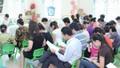 Loạt khoản thu bị cấm tại các trường ở Hà Nội