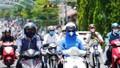 Thời tiết Hà Nội và các khu vực trong cả nước 10 ngày đầu tháng 9