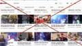 Thủ tướng yêu cầu xử lý video có nội dung nhảm nhí, giật gân trên mạng xã hội