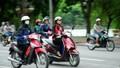 Thời tiết hôm nay tại Hà Nội và các khu vực trong cả nước