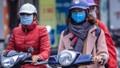 Thời tiết Hà Nội và cả nước 10 ngày tới