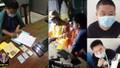 Tài xế Hà Nội nửa đêm chở 4 người Trung Quốc nghi nhập cảnh trái phép vào Kon Tum