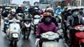 Ngày mai Hà Nội có thể rét 10 độ C, vùng núi cao khả năng băng giá