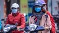 Thời tiết Hà Nội và cả nước những ngày cuối năm 2020