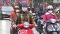 Thời tiết Hà Nội và cả nước 3 ngày nghỉ Tết Dương lịch