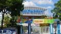 Thêm một trường học ở Hà Nội phải cách ly học sinh