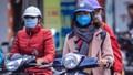 Thời tiết Hà Nội và cả nước ngày đầu đi làm sau Tết