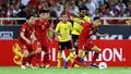 Lý do khiến Việt Nam không đăng cai vòng loại World Cup 2022