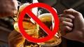 'Đắng lòng' uống 1 lon bia 'trả giá' 7 triệu đồng