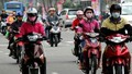Đợt rét này kéo dài ở Hà Nội đến ngày nào?