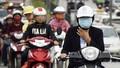 Thời tiết Hà Nội và cả nước cuối tuần này