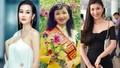 Cuộc sống hiện tại của Hoa hậu Diệu Hoa và hai mỹ nhân Việt lấy chồng Ấn Độ
