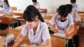 Thí sinh TP HCM phải đeo khẩu trang trong kỳ thi tốt nghiệp THPT