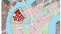9 lô đất trong khu đô thị mới Thủ Thiêm sắp được bán đấu giá