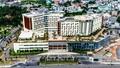 Bệnh viện Ung Bướu TP HCM cơ sở 2 sẵn sàng đón bệnh nhân vào đầu tháng 10/2020