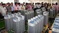 Sàn giao dịch có trách nhiệm kiểm tra hồ sơ pháp lý của bất động sản