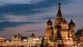 Nga bắt 7 thành viên IS âm mưu đánh bom Moscow