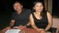 """Đồng Nai: Người dân bị tước quyền kinh doanh vì mặt bằng """"đẹp""""?"""