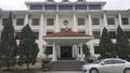 """Hoành Bồ (Quảng Ninh): Lãnh đạo huyện """"né"""" phóng viên, """"đá"""" trách nhiệm cho cấp dưới"""