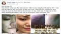 """Mỹ phẩm trên mạng xã hội: Hàng """"lởm"""" chui qua lỗ hổng hành lang pháp lý"""