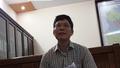 """Phú Thọ: """"lạ lùng"""" giám đốc Sở """"bưng bít"""" thông tin dự án bị nghi vấn đấu thầu phục vụ cho """"nhóm lợi ích""""?"""