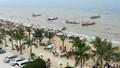 Thanh Hóa: Nữ du khách gieo mình từ tầng 4 khách sạn đã tử vong