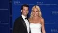 Con dâu Tổng thống Trump nhập viện vì phong thư lạ chứa bột trắng