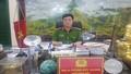 Gần 500 công an phục vụ xét xử đường dây đánh bạc nghìn tỷ ở Phú Thọ