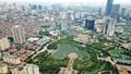 Hà Nội: Đôn đốc thực hiện dự án có sử dụng đất rà soát điều chỉnh, bổ sung danh mục công trình, dự án thu hồi đất