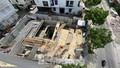 Ngôi nhà 4 tầng hầm gây xôn xao dư luận: Báo cáo Thủ tướng trước ngày 1/6